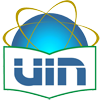 http://www.uinjkt.ac.id/